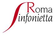 roma-sinfonietta_logo-png