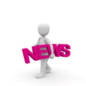 news-1028793__340