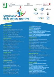 settiomana-dello-sport-2017
