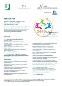 zero-indifferenza-2016