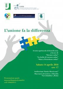 evento14aprile