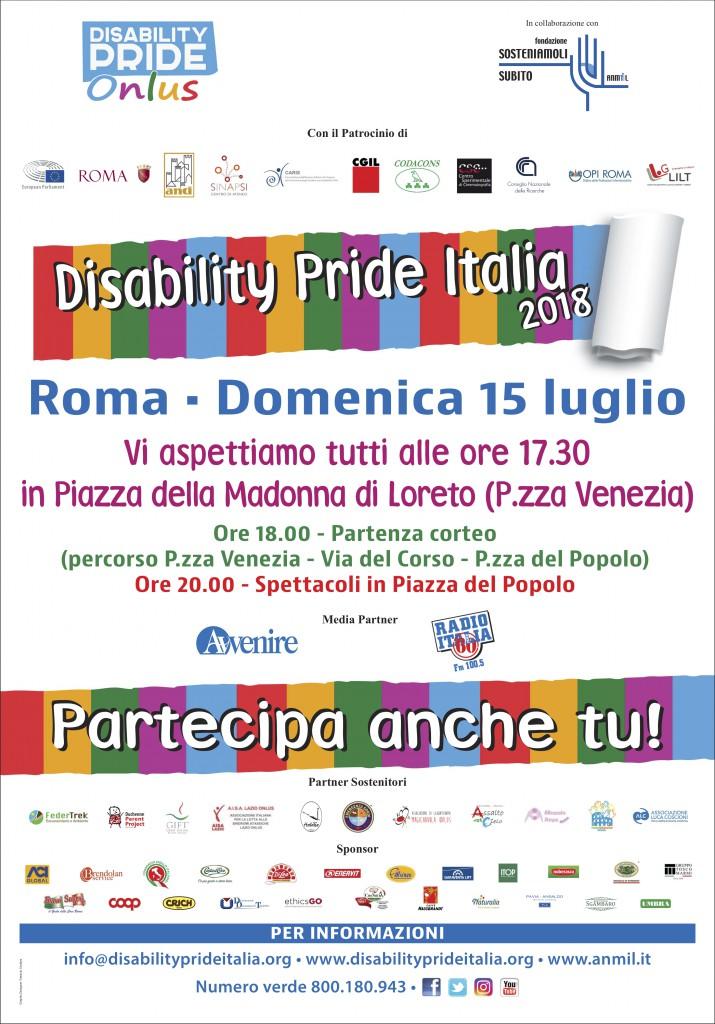 Manifesto DIsability Pride 2018_12