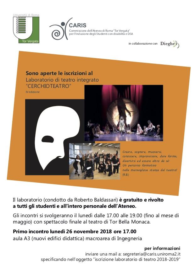 teatrointegrato2018