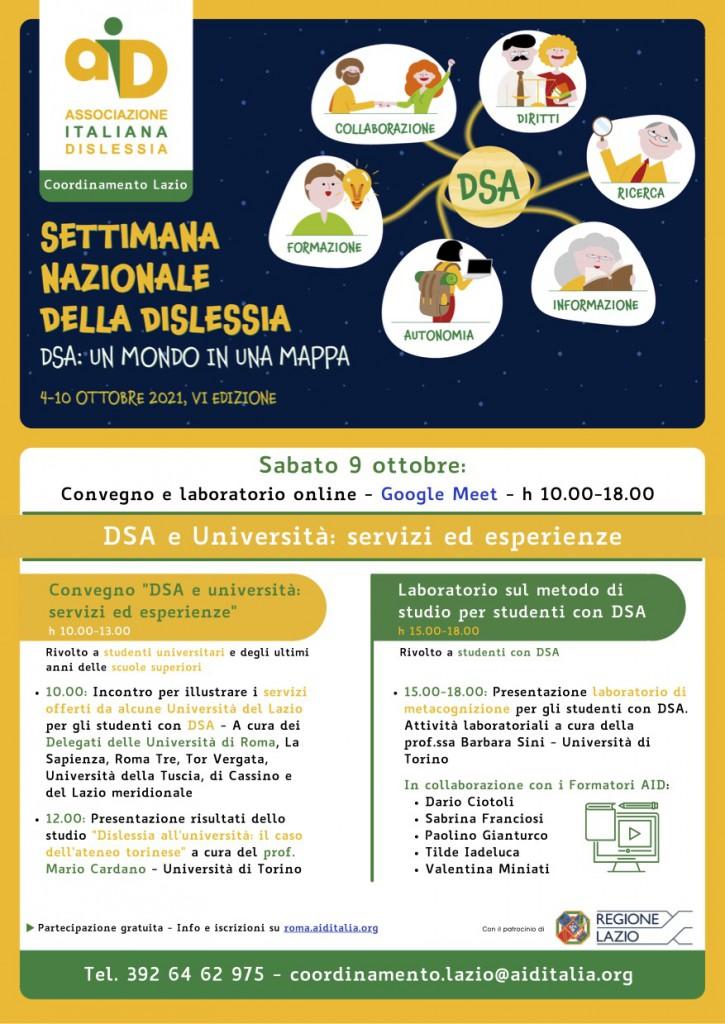 DISLESSIA roma_snd2021_universitànew (2)